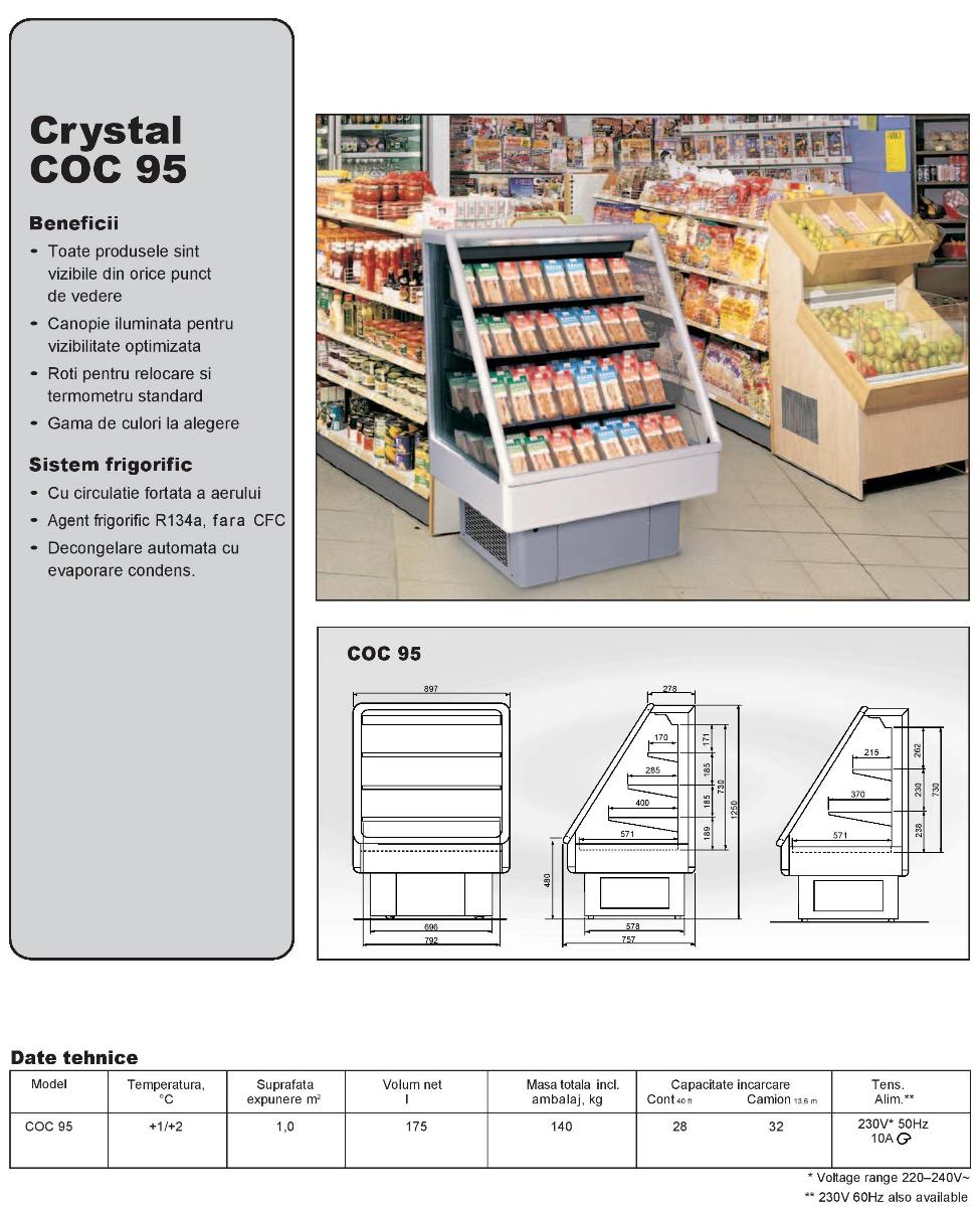 coc95-01
