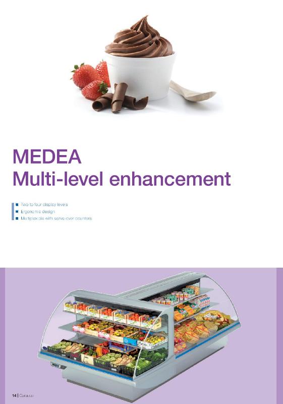 medea-01