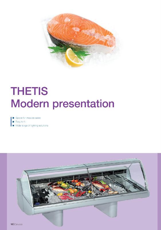 thetis-01