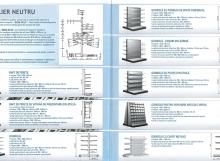 Rafturi_1_Page_1 copy