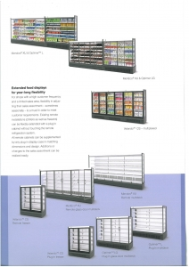SmallStore_R8_1_Page_3