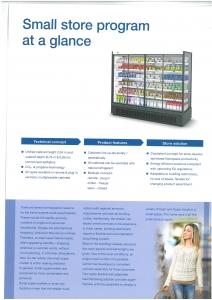 SmallStore_R8_1_Page_4