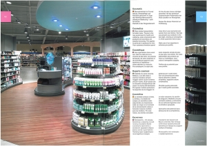 Cosmetice_1_Page_01