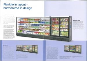 SmallStore_R8_1_Page_2